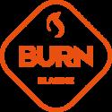 Burn Klassik